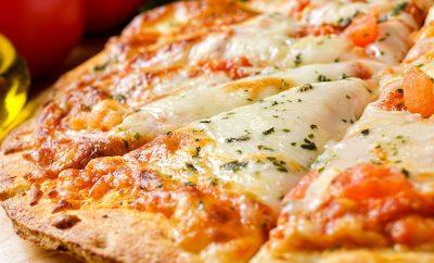Pizza Baker Takeaway Alfreton